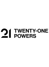 Twenty One Powers Sales Office, Halstead Real Estate