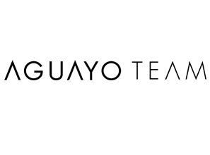 Aguayo Team, Halstead Real Estate