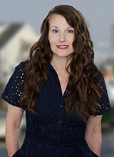 Alison Hanson, Halstead Real Estate