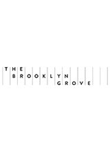 The Brooklyn Grove Sales Office, Halstead Real Estate