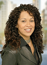 Carla Deleon, Halstead Real Estate