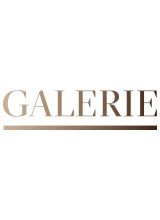 Galerie Sales Office, Halstead Real Estate