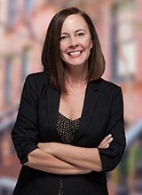 Jill Jordan, Halstead Real Estate