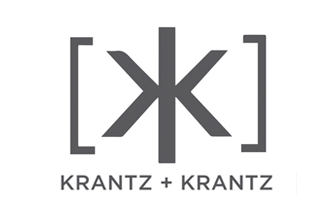 Krantz and Krantz, Halstead Real Estate
