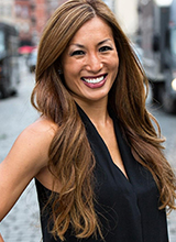 Patricia Tang, Halstead Real Estate