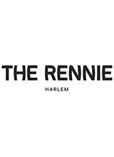 The Rennie Sales Office, Halstead Real Estate
