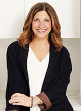 Sharon Shahinian, Halstead Real Estate