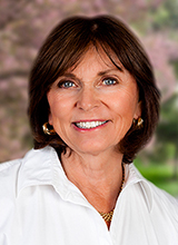 Patti Meyer