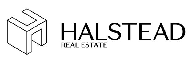 Halstead Property