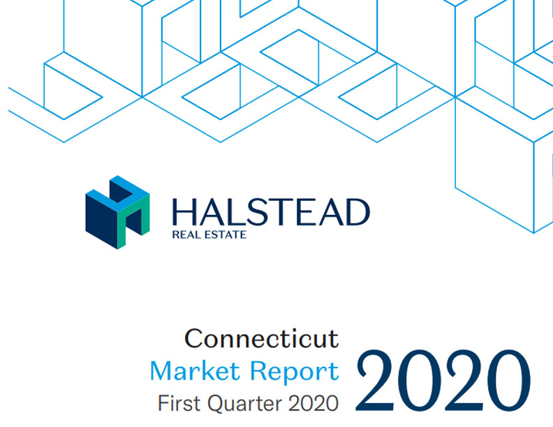 Connecticut: 1st Quarter 2019